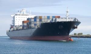 cargo-ship-new