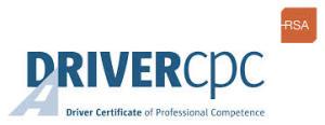 drivers cpc RSA-2